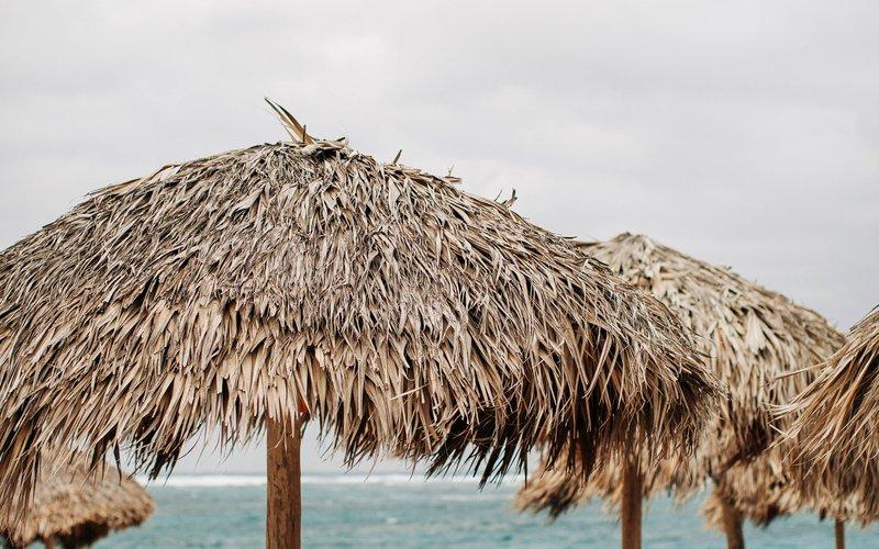 Côte-Atlantique-les-5-meilleurs-hôtels-de-luxe-où-séjourner