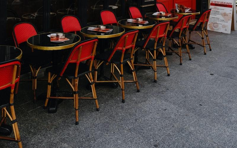 Séjour-à-Lyon -des-restaurants-à-découvrir-à-tout-prix