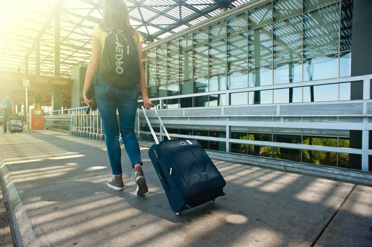 Tendances du tourisme 2020