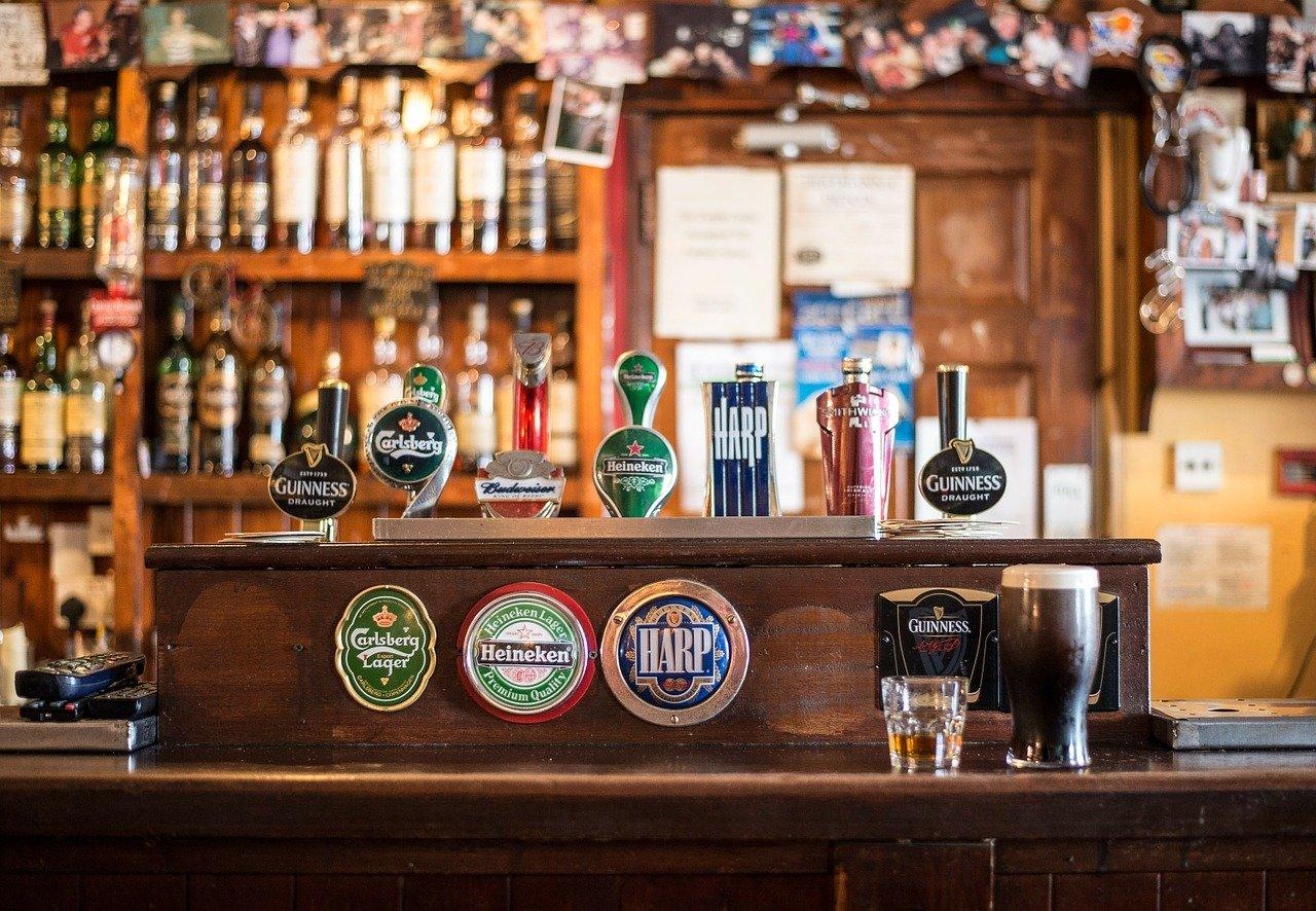 bars à privatiser lors de votre séjour à Paris