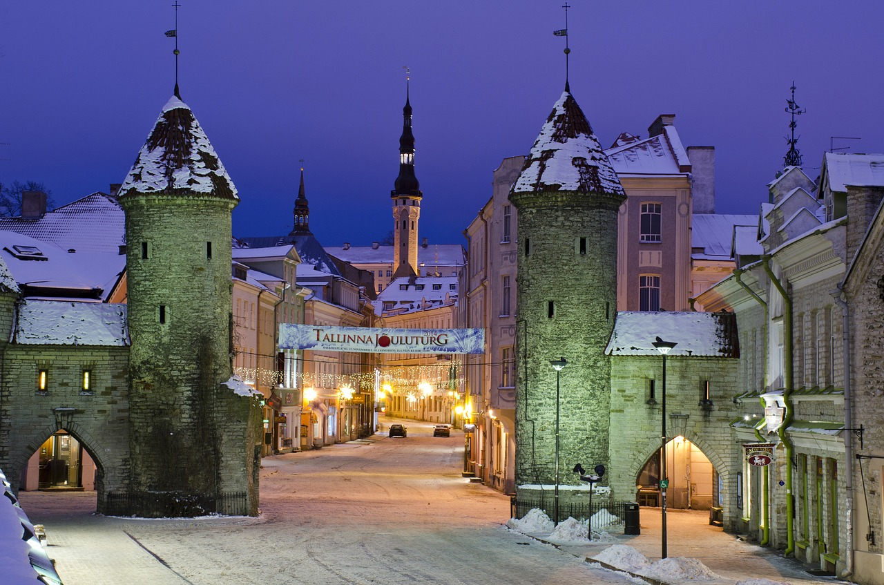 endroits-etonnants-en-Estonie