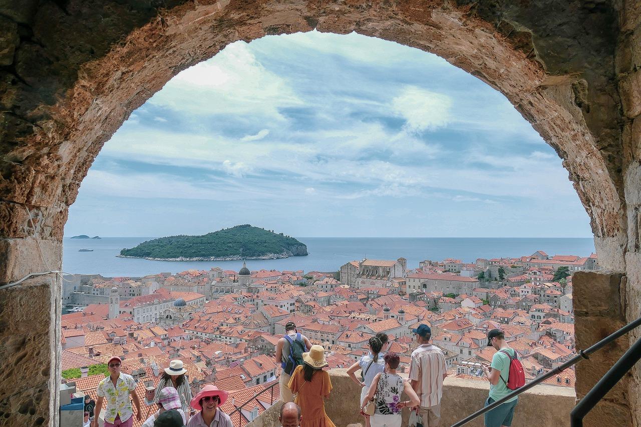 endroits-a-visiter-en Croatie