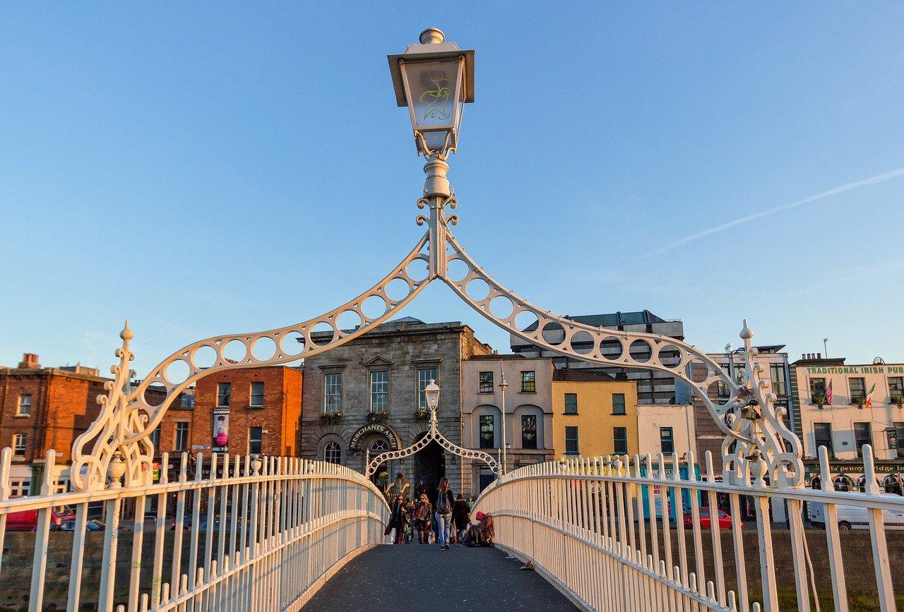 endroits-a-visiter-en-Irlande