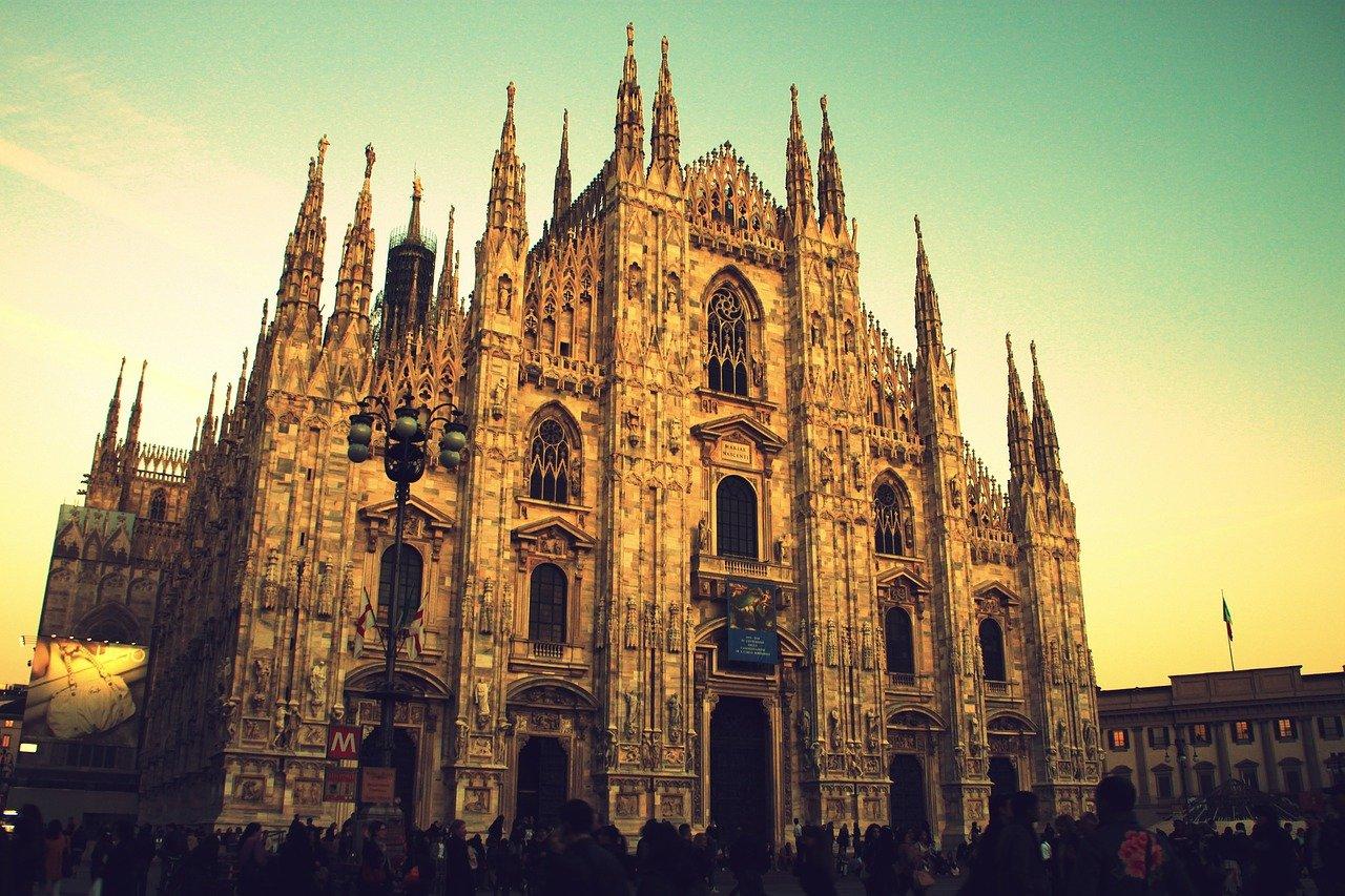 ville-de-Milan
