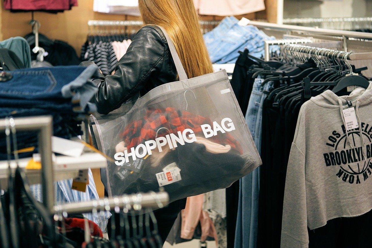 shopping-a-Bari