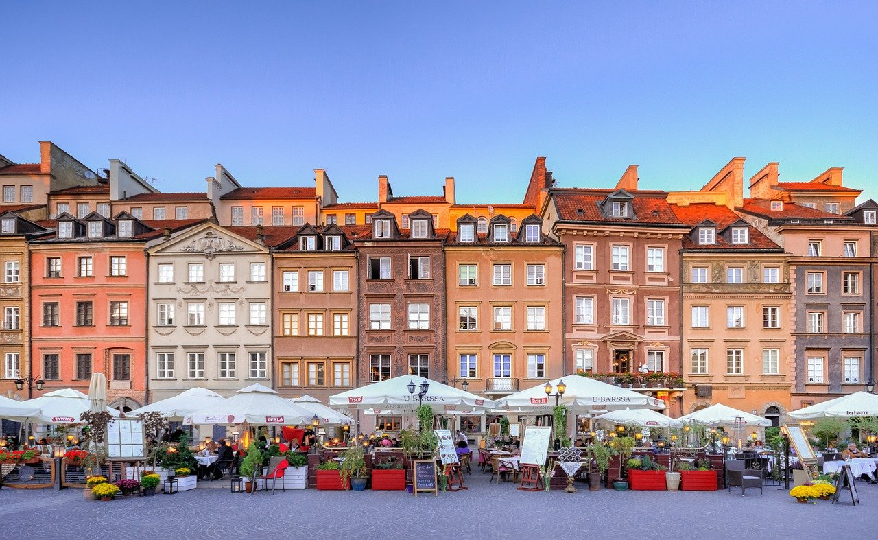 sejour-a-Varsovie