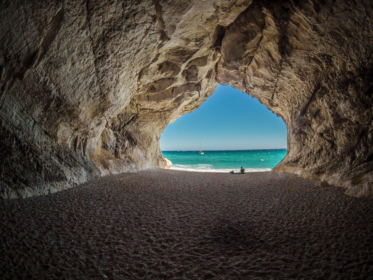 plus-belles-plages-cachees-d-Italie