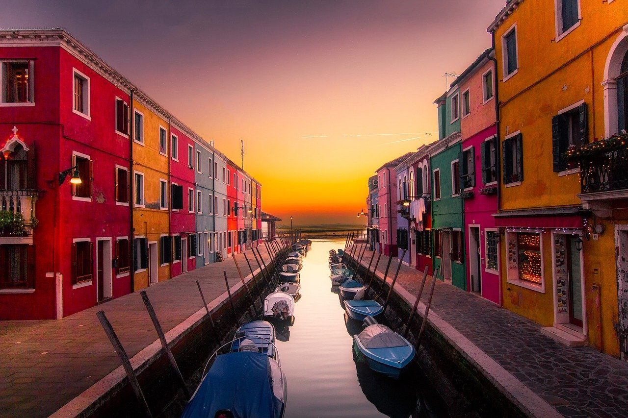 villes-les-plus-colorees-dEurope