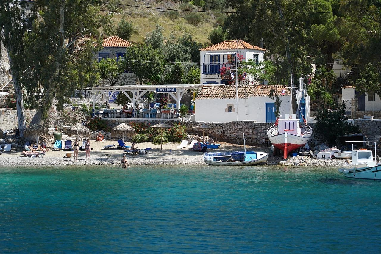 iles-grecques-a-visiter-absolument