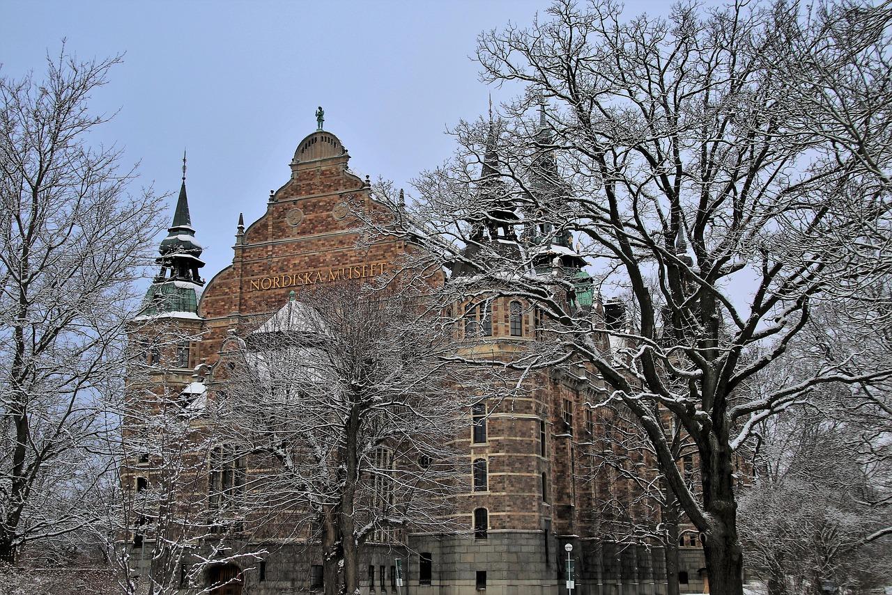 journee-hiver-exceptionnelle-a-Stockholm
